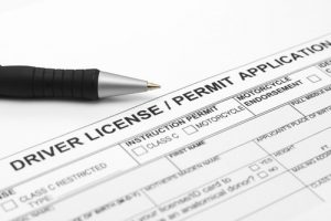 Northampton attorney that helps with suspended drivers licenses including appeals & hearings